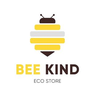 Bee Kind coupons