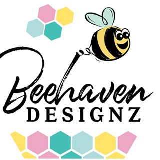 Beehaven Designz coupons