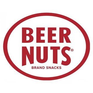 Beer Nuts coupons