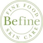 Befine coupons