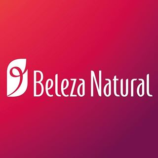 Beleza Natural US coupons
