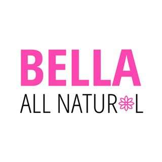 Bella All Natural coupons