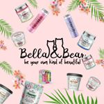 Coupon codes, promos and discounts for bellaandbear.com