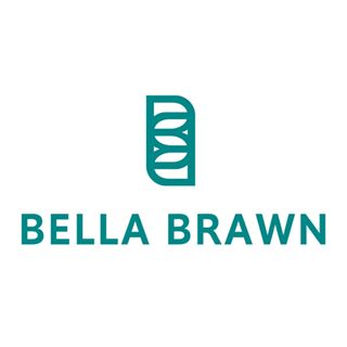 Bella Brawn coupons