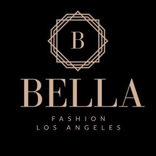 Bella Fashion Apparel coupons