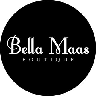 Bella Maas Boutique coupons