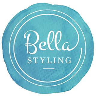 Bella Styling coupons