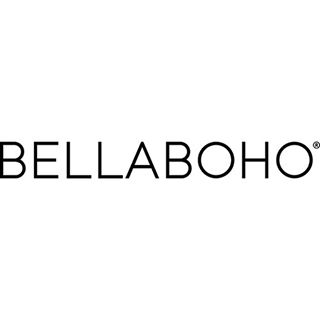 Bellaboho coupons