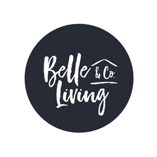 Belle And Co Living coupons