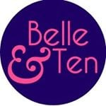 Belle & Ten coupons