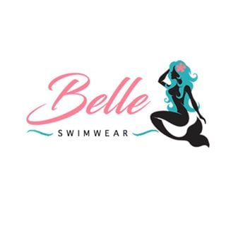 Belle Swimwear coupons