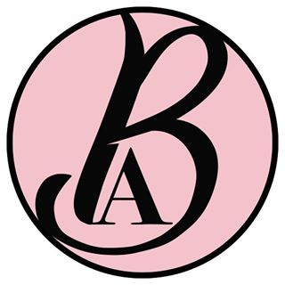Coupon codes, promos and discounts for bellesattic.co.uk