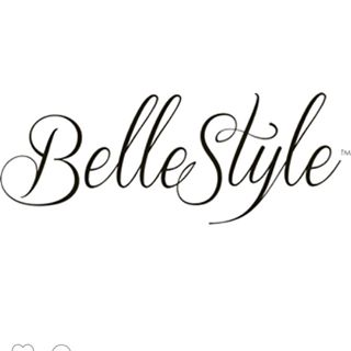 BelleStyle coupons