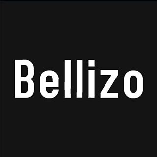 Coupon codes, promos and discounts for bellizo.com