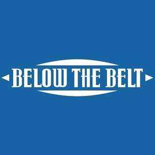 Below The Belt coupons