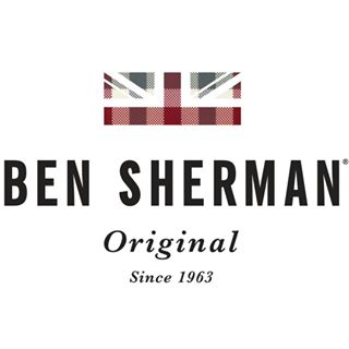 Coupon codes, promos and discounts for bensherman.com