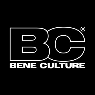 Bene Culture coupon codes, promos and discounts