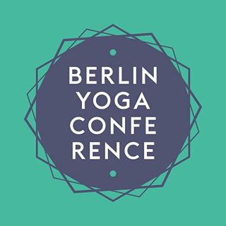 Berlin Yoga Conference promos, discounts and coupon codes