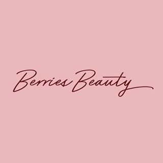 Berries Beauty coupons