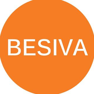 Coupon codes, promos and discounts for int.besiva.com