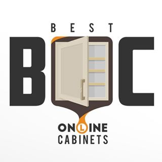 Best Online Cabinets coupons