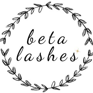 Beta Lashes coupons
