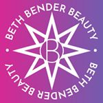 Beth Bender Beauty coupons