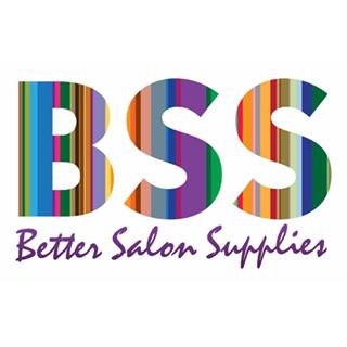 Better Salon Supplies coupons