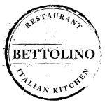 Bettolino logo