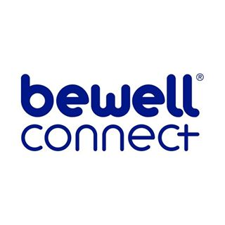 Bewell Connect Corp coupons