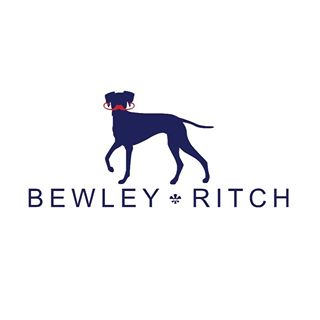 Bewley and Ritch coupons