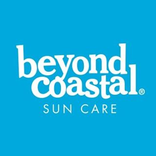 Beyond Coastal coupons