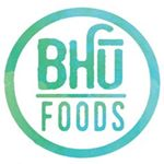 Bhu Foods coupons