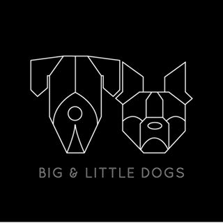 Big and Little Dogs coupons