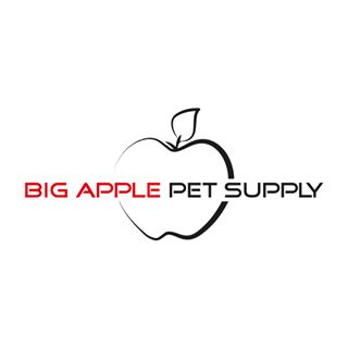 Big Apple Pet Supply coupons