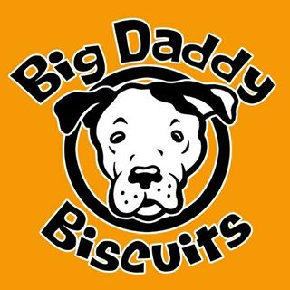 Big Daddy Biscuits coupons