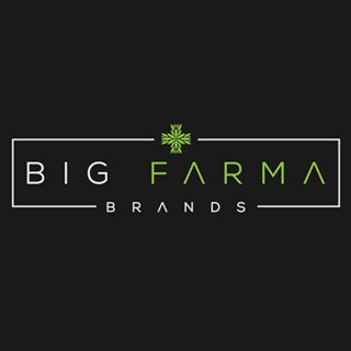 Big Farma Brands coupons