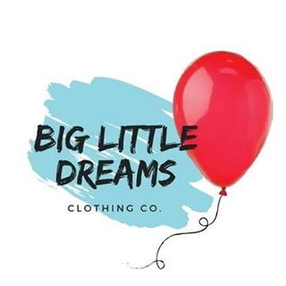 Big Little Dreams coupons