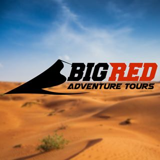Big Red coupon codes, promos and discounts