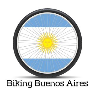 Biking Buenos Aires coupons