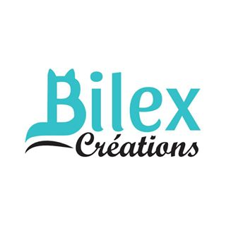 Bilex Creations coupons