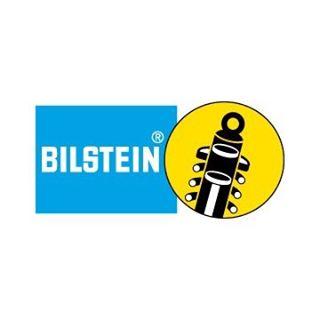 bilstein coupon code