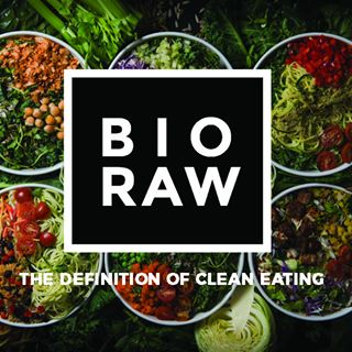 Bio Raw coupons