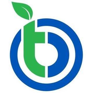 BioTRUST logo