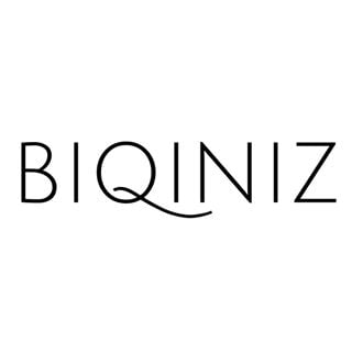 Biqiniz coupons
