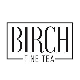 Birch Fine Tea coupons