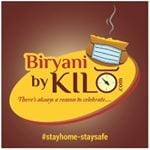 Biryani By Kilo coupons