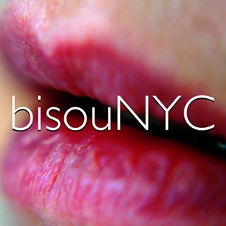 Coupon codes, promos and discounts for bisounyc.com