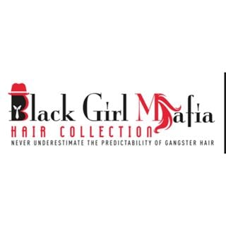 Black Girl Mafia Hair coupons