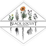 Black Locust Gardens coupons